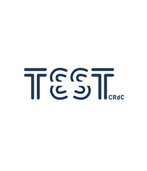 Test scarl def