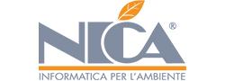 NICA SRL