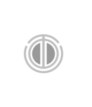 no logo partner